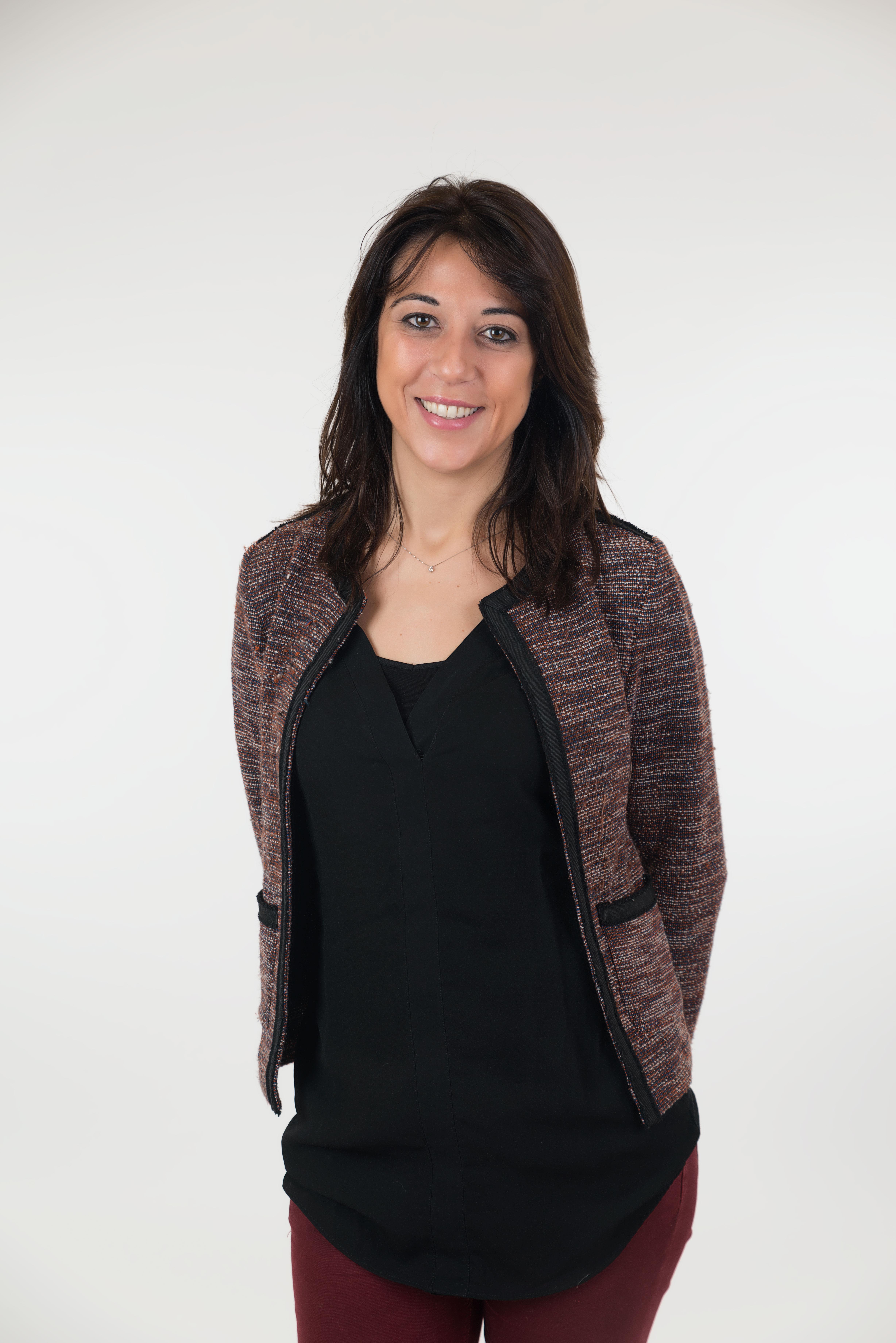 Dr.ssa Beatrice Brogi